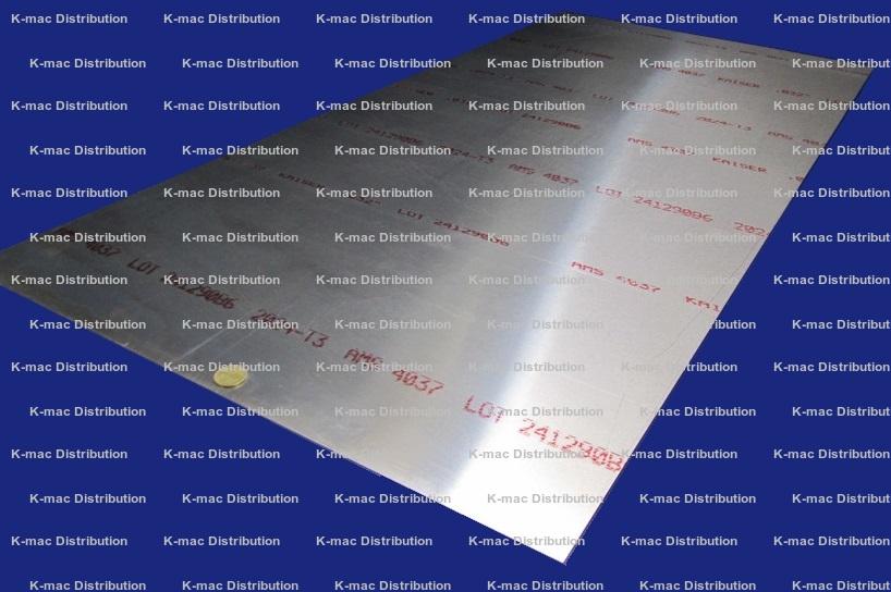 1PCS Littelfuse 0298400 298 Series Bolt Down Auto Fuse 400A Time Delay 32V MEGA