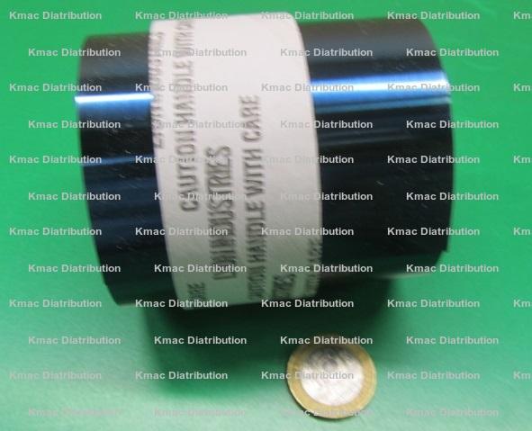 1PCS GENNUM GS1524A SOP-16 GS1524A HD-LINX-RII Adaptive IC